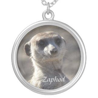 Collar de Zaphod