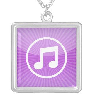 collar del App del iPhone - iTunes