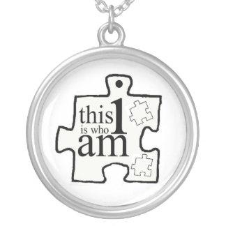collar del autismo