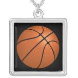 Collar del baloncesto