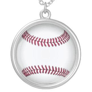 Collar del béisbol