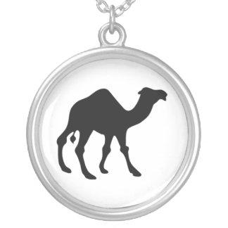 Collar del camello