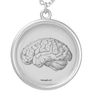 Collar del cerebro