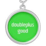 collar del doubleplusgood