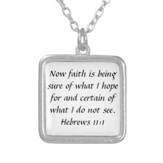 collar del estímulo del 11:1 de los hebreos del ve
