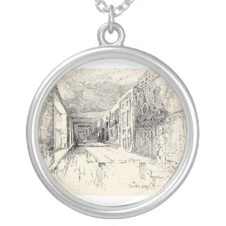 Collar del Hampton Court