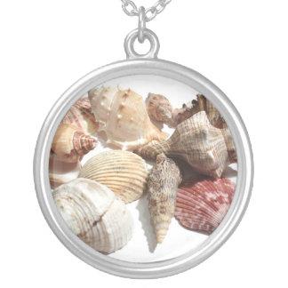 Collar del Seashell