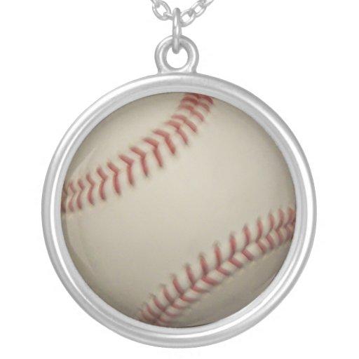 Collar del softball del béisbol