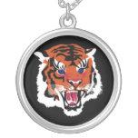 Collar del tigre