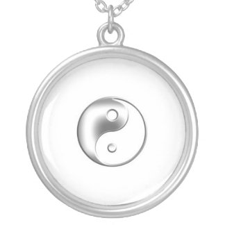 Collar del zen