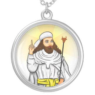 Collar del Zoroastrian