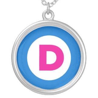 Collar Democratic