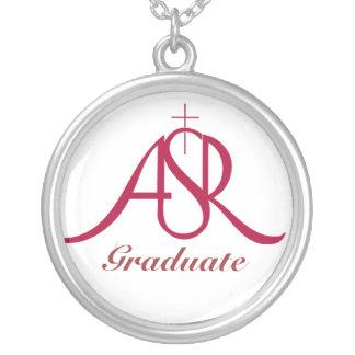Collar graduado