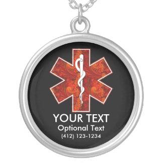 Collar médico   adaptable