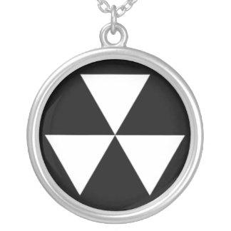 Collar nuclear