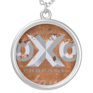 Collar OXO
