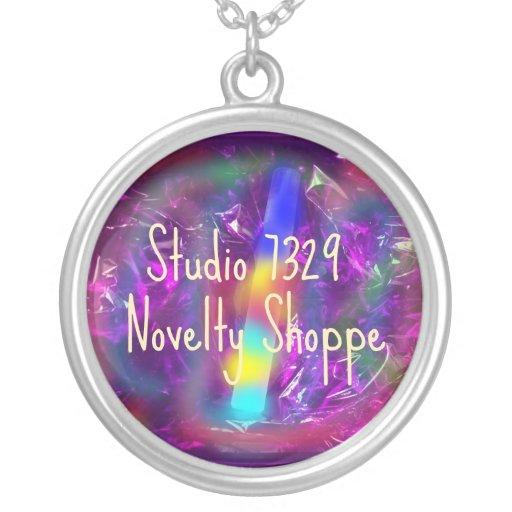 collar studio7329