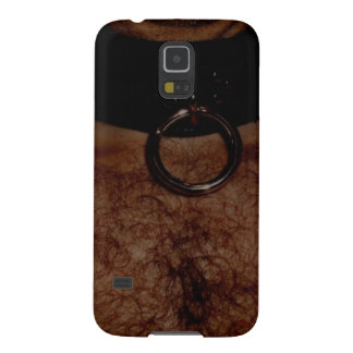 COLLAR TIME CASES FOR GALAXY S5