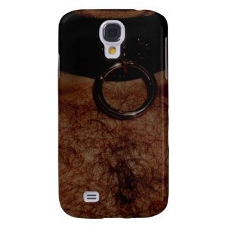 COLLAR TIME SAMSUNG GALAXY S4 COVERS