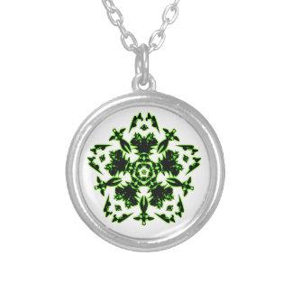 Collar Vision n°1 Custom Jewelry