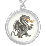 Collares del dragón