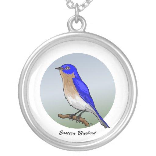 Collares del este del Bluebird rev.2.0