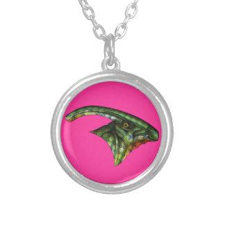 Collares del Hadrosaur