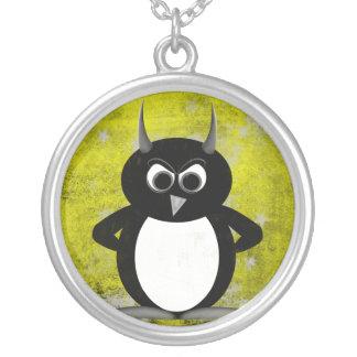 Collares malvados de Penguin™