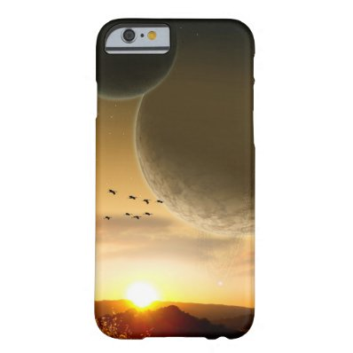 Collatina iPhone 6 case iPhone 6 Case