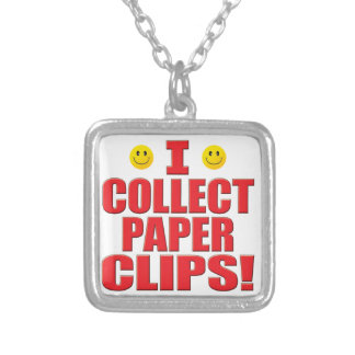 Collect Clips Life Jewelry