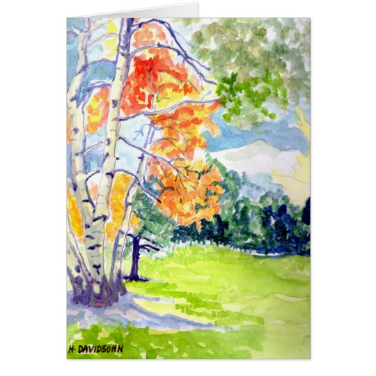 """COLLECTIBLE ART - GREETING CARDS - """"NATURE"""" THEME"""