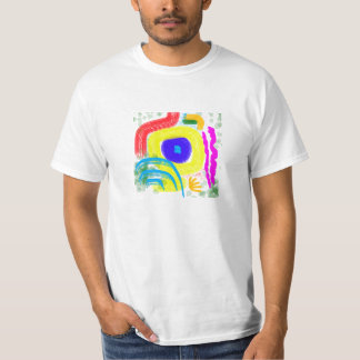 collection children of the guideline t-shirt