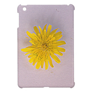 Collection daisies by Babylandia iPad Mini Case