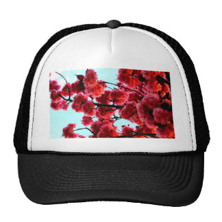 """collection """"Spring inspiration """" Trucker Hat"""