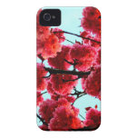 """collection """"Spring inspiration """" iPhone 4 Covers"""