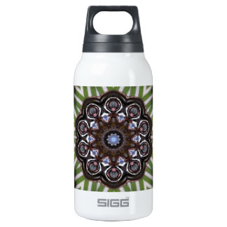 collection thermos bottle