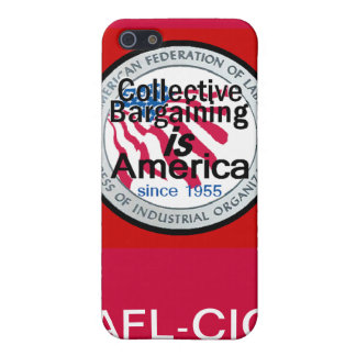 Collective Bargaining Speck Case
