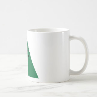 Collective Evolution NOW The MUSEUM Zazzle Gifts Coffee Mug