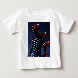 COLLECTOR BABY T-Shirt