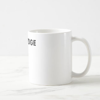 Colledge Mugs