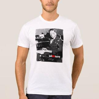 colledge T-Shirt