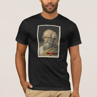 colledge univercity school knoledges ed T-Shirt