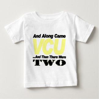 College Basketball Finals Baby T-Shirt