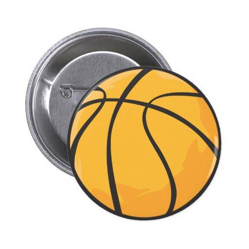 College Basketball Shirts Custom Basketball Shirts 2 Inch Round Button