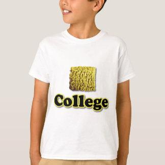 College Ramen T-Shirt