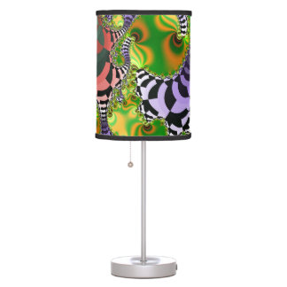 Collerfull table lamp