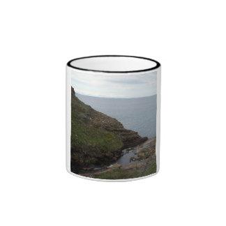 Collide Mug