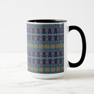 Collide With Me Mug