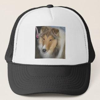 Collie Hat