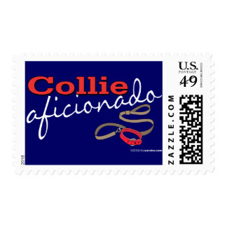Collie Postage